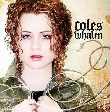 Coles-Whalen