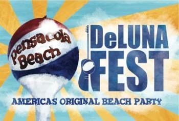 DeLuna-Fest