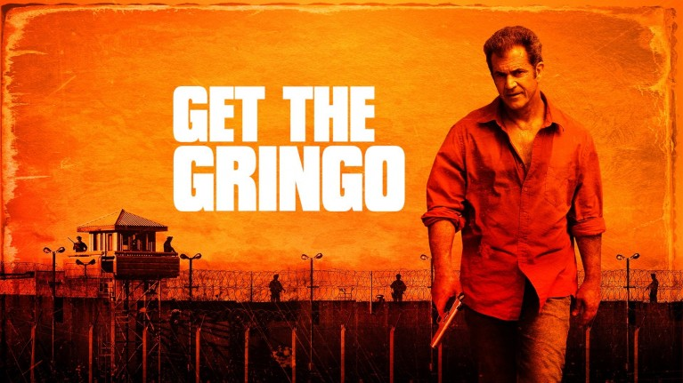 TIMG Get the Gringo