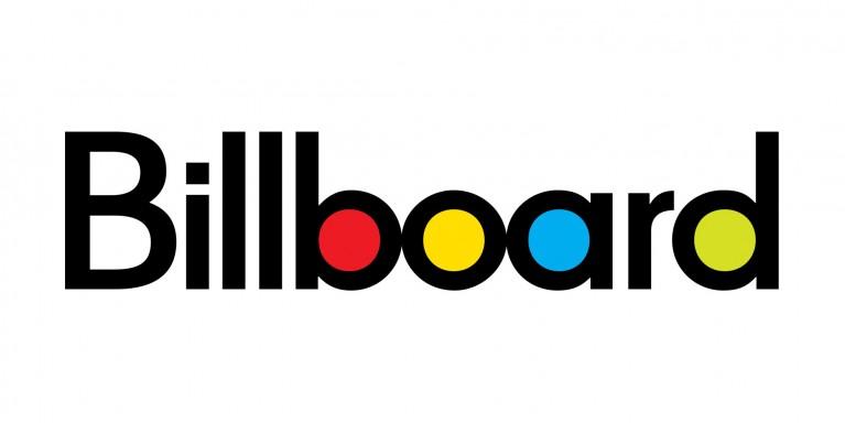 TIMG Billboard