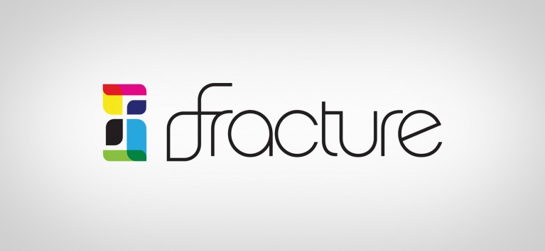 TIMG Fracture 2
