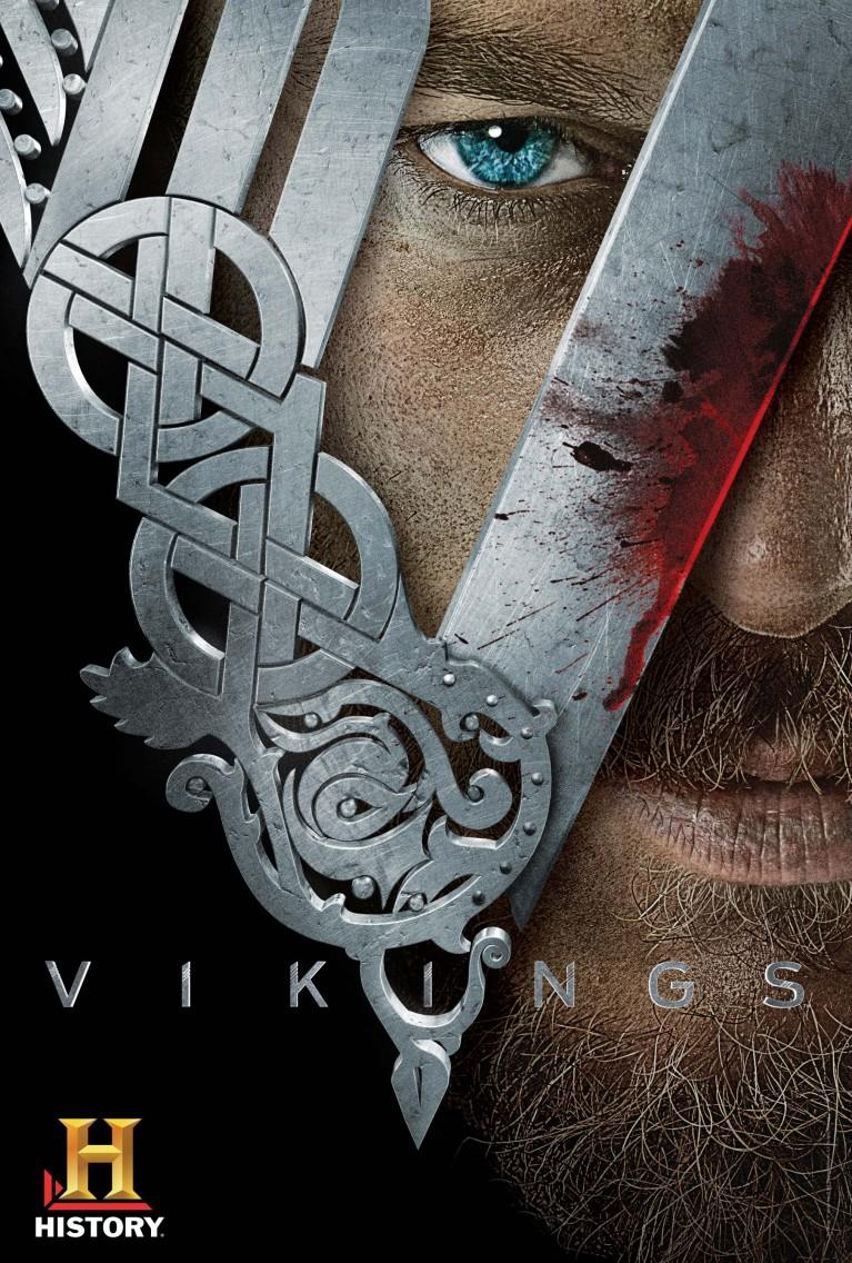 TIMG Vikings