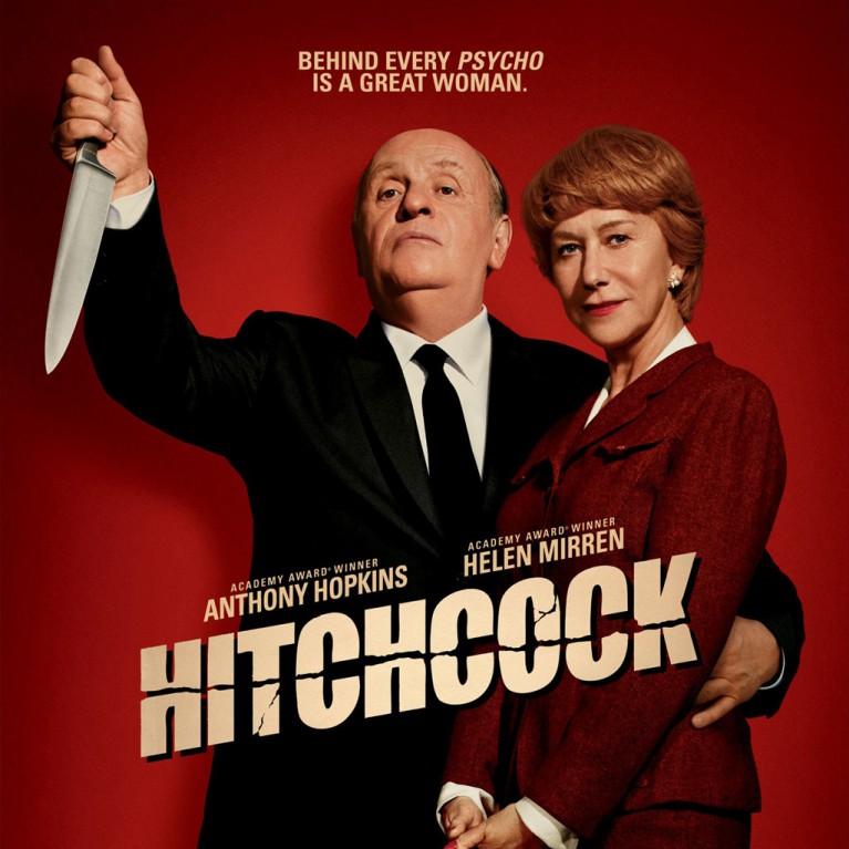TIMG Hitchcock