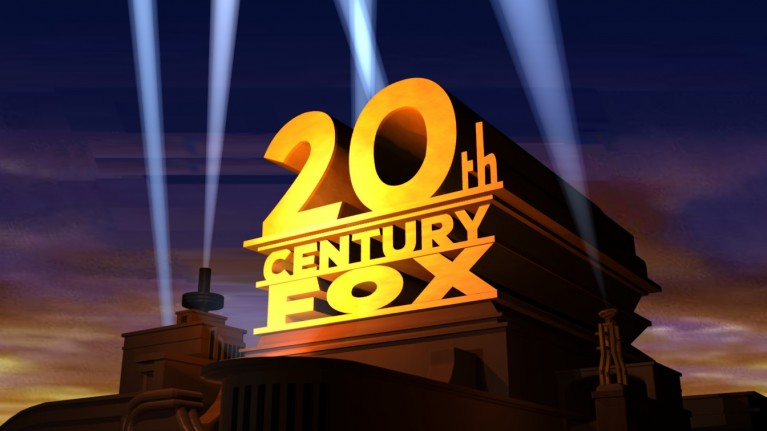 TIMG 20th Century Fox