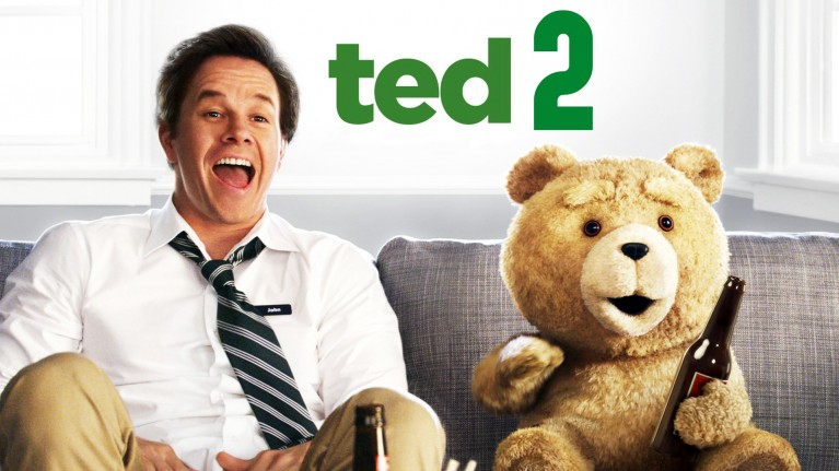 TIMG Ted 2