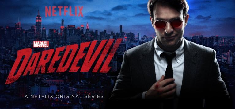 TIMG Daredevil 2